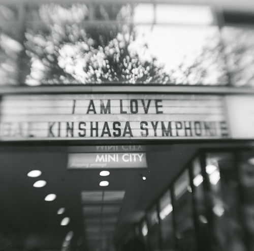 i am love, berlin