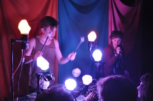 Purity_Ring_-_NXNE_2012